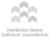 Manitoba Home Builders' Association
